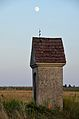 Wayside shrine south of Drosendorf 01.jpg