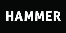 Wdmk HammerBox Black.jpg