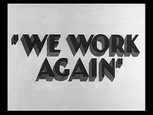 File:We Work again (1937).ogv