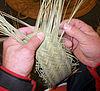 Weaving esparto.jpg