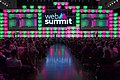Web Summit 2017 - Centre Stage Day 1 SM1 3995 (24369081448).jpg