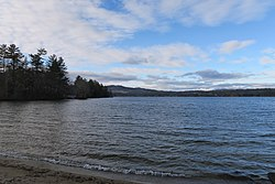Webster Lake, Franklin NH.jpg