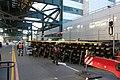 Weekend work 2011-11-07 17 (6322338323).jpg