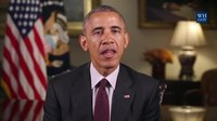 File:Weekly Address- Coming Together On Thanksgiving.webm