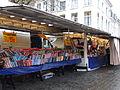 Weekmarkt Grote Markt Breda DSCF5499.JPG