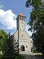 Weferlingen Kirche kath A4.jpg
