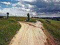 Weg zum Steinbruch Clus - panoramio.jpg