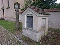 Wegkapelle Maxkirche Ellingen1.jpg