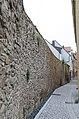 Weiden in der Oberpfalz, Stadtmauer, Hinterm Zwinger-004.jpg