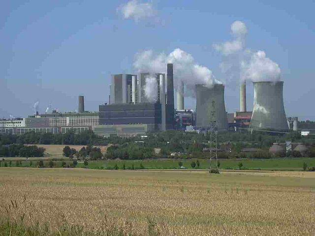 Datei:Weisweiler, Kraftwerk 1.JPG