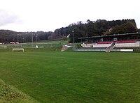 Well welt Stadion Kumberg1