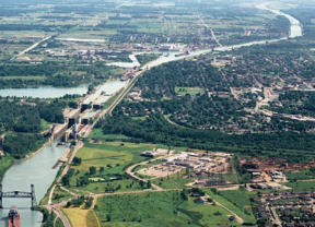 Welland Canal aerial.png