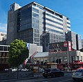 Wellington Centre Hobart 20171120-127.jpg