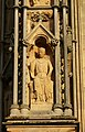 Wells cathedral 21.JPG