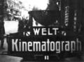 Welt-kinematograph-augsburg.png