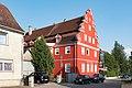 Wemding, Oettinger Straße 4 20170826 001.jpg
