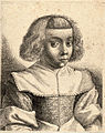 Wenceslas Hollar - Young girl with turned-back sleeves (State 1).jpg