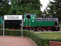 Wenecja wąskotorówka 2.JPG