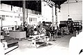 Werkplaats - depot rollend materieel - 341495 - onroerenderfgoed.jpg