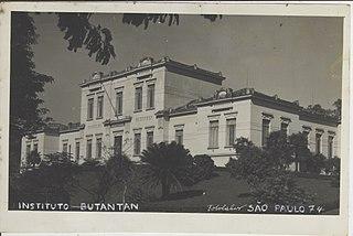 Instituto Butantã Fotolabor São Paulo 74