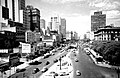 Werner Haberkorn - Vista parcial do Vale do Anhangabaú. São Paulo-SP 57.jpg