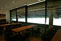 Weser Stadion Obere Raenge VIP 16-7-2014.jpg