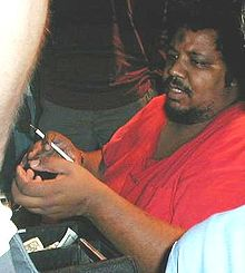 Wesley Willis.jpg