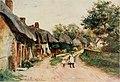 Wessex (1906) (14756252126).jpg