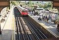 WestBrompton2.jpg