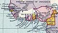 West Africa in 1897.jpg