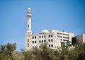 West Bank-44.jpg