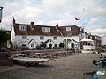 West Itchenor sailing club.JPG