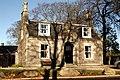 West Lodge, Garthdee Campus. RGU. - geograph.org.uk - 76017.jpg