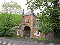 West Lodge to Ince Blundell Hall.jpg