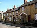 West Street Crewkerne - geograph.org.uk - 895111.jpg