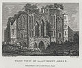 West View of LLanthony Abbey.jpeg