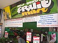 West end fruit2.jpg