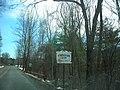 Western Massachusetts (4224518675).jpg