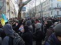 Western people march, Odessa 43.jpg
