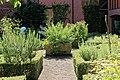 Westerwolde Ter Apel - Boslaan - Klooster - Garden 07 ies.jpg