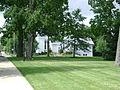 Westfield Center, Ohio 3.jpg