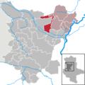 Westheide in BK.png