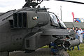 Westland Apache AH1 ZJ166 (6630529439).jpg