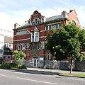 Weston-super-Mare Library.jpg