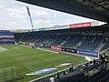 Westtribüne des Ostseestadions 2019-07-20.JPG