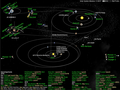 What's Up in the Solar System, active space probes 2017-11.png
