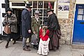 Whitby Goth Weekend (8689796478).jpg
