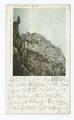White Head, Cushing's Island, Portland, Me (NYPL b12647398-63103).tiff