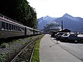 White Pass Trains.JPG