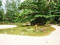 White sand beach khao lak - panoramio.jpg